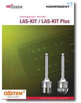Osstem-LAS-KIT-Catalog.pdf