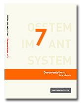 Osstem_Documentation_vol_7.pdf