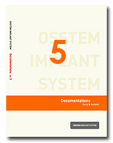 Osstem_implant_system_doc_Vol.5.pdf